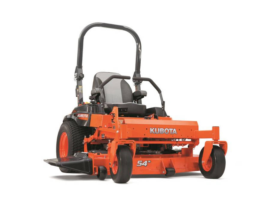 Kubota Lawn & Garden Equipment for sale in St. Clair County