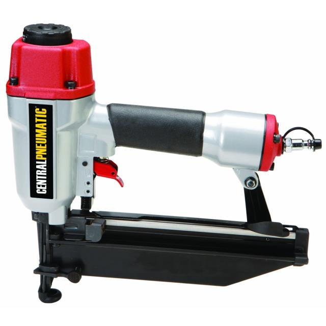 Where to find Finish nailer in Port Huron