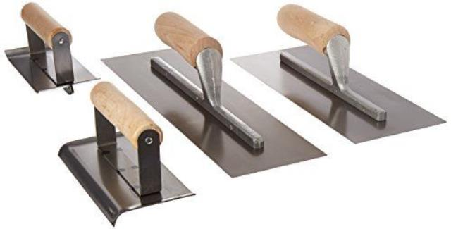 Where to find Cement hand tools in Port Huron
