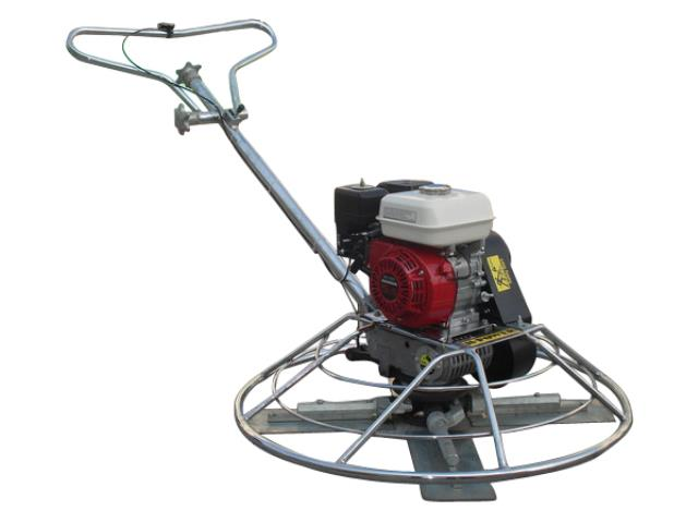 Where to find Power trowel in Port Huron