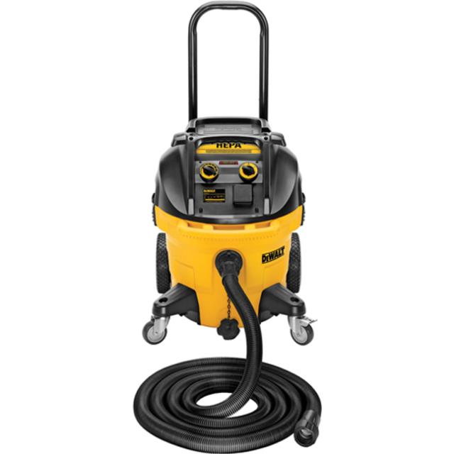 Where to find Shop vacuum, wet dry in Port Huron