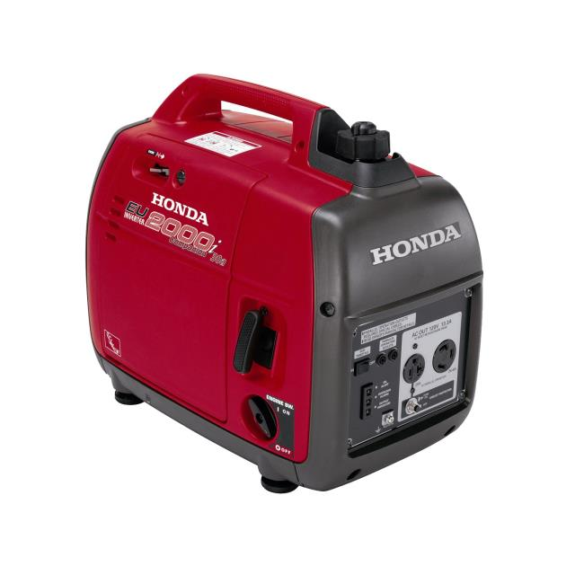 Where to find Generator, 2000 watt in Port Huron