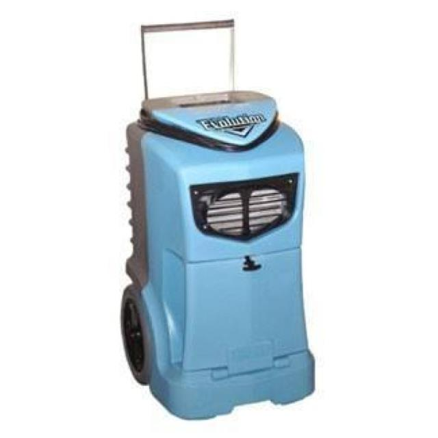 Where to find Dehumidifier in Port Huron