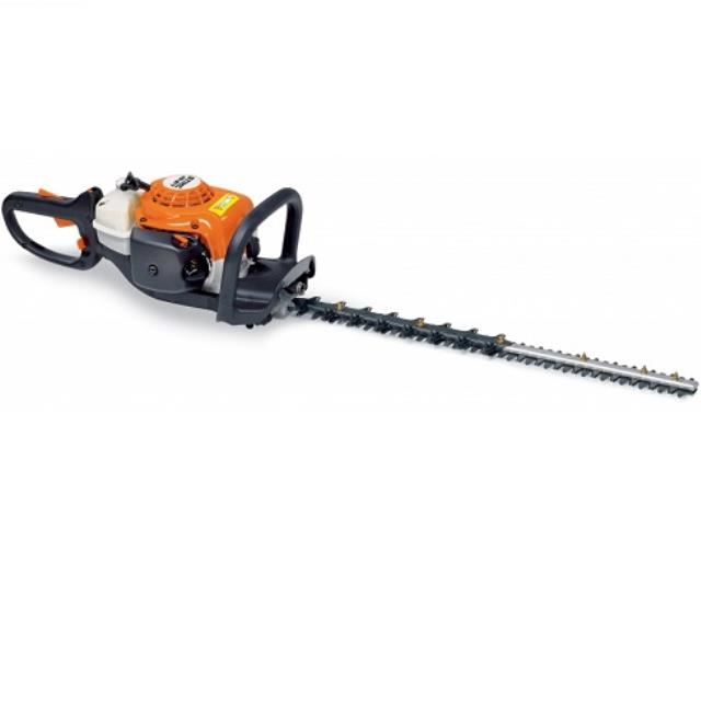 Where to find Hedge trimmer in Port Huron