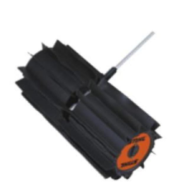 Where to find Power sweep attachment in Port Huron