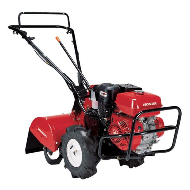 Where to find Rototiller, rear tine in Port Huron
