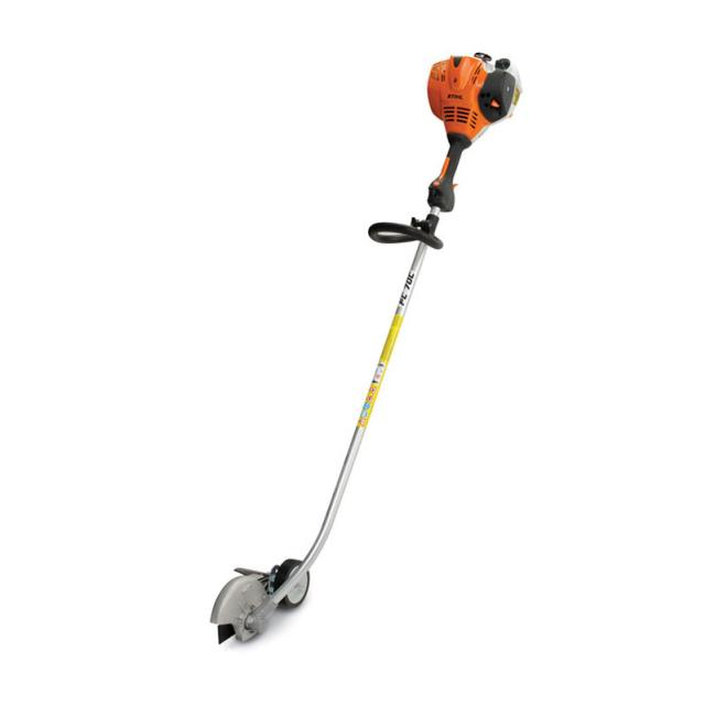 Where to find Edger, hand held in Port Huron