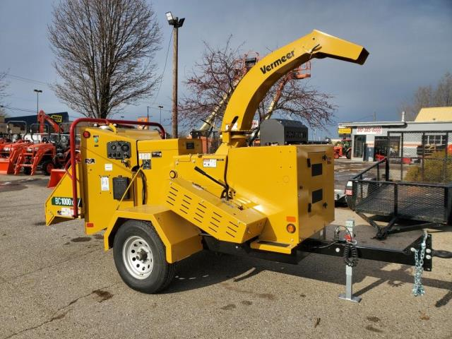 Chipper Large 10 Inch Rentals Port Huron Mi Where To Rent Chipper