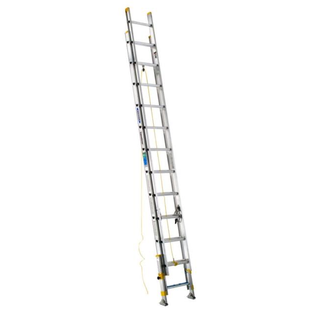 Where to find Ladder, extension 24 in Port Huron