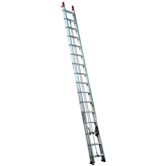 Where to find Ladder, extension 32 in Port Huron