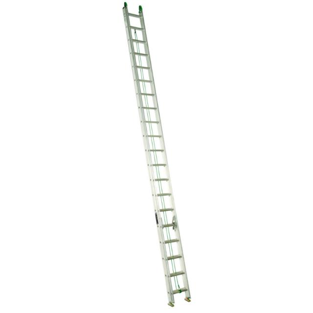 Where to find Ladder, extension 40 in Port Huron