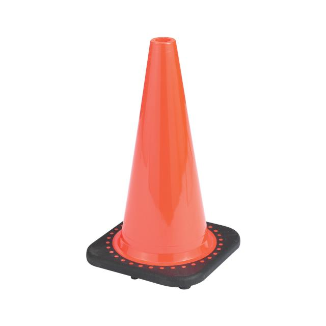 Where to find Traffic cones in Port Huron