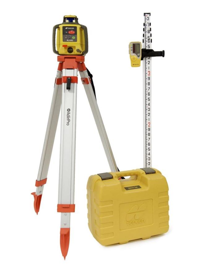 Where to find Laser level in Port Huron