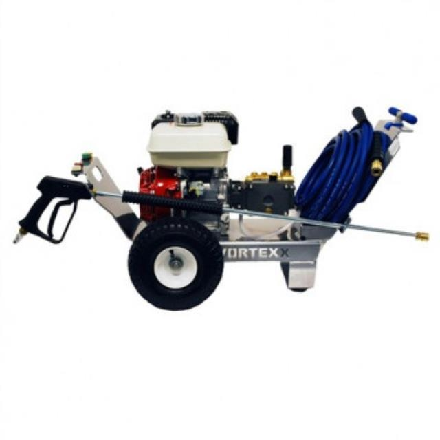 Where to find Pressure washer, 3000 in Port Huron
