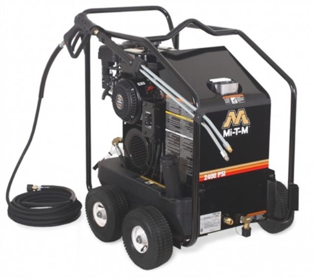 Where to find Pressure washer, hot in Port Huron