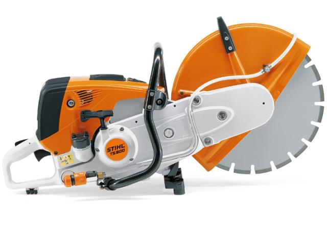 Where to find Cement chop saw in Port Huron