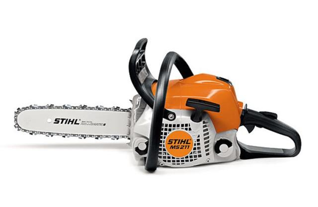 Where to find Chain saw, small in Port Huron