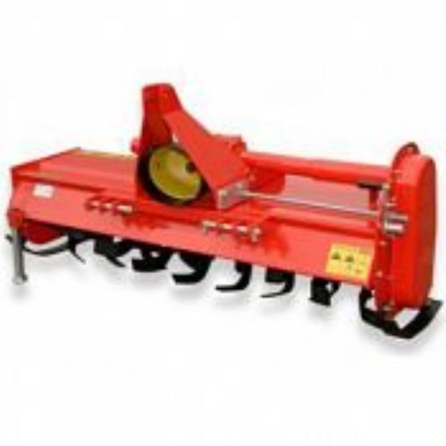 Where to find Rototiller 3 point in Port Huron