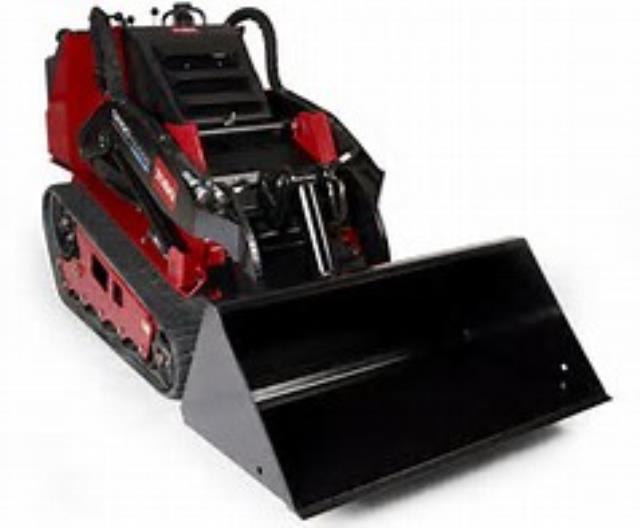Where to find MINI SKID STEER in Port Huron