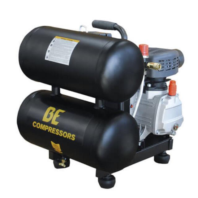 Where to find Air compressor, electric in Port Huron