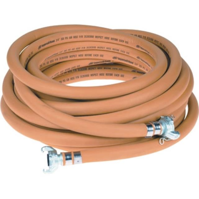 Where to find Air hoses 3 4 in Port Huron