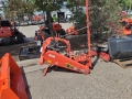 Rental store for GASPARDO FBR PLUS SICKLE MOWER in Port Huron MI