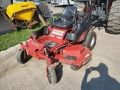 Rental store for USED FERRIS IS1500 ZERO TURNMOWER in Port Huron MI
