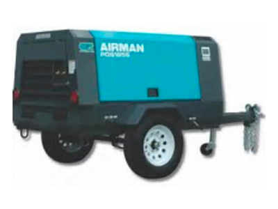 Air Compressor & Air Tool Rentals in Fort Gratiot, Marysville MI, Port Huron MI, St. Clair, Algonac