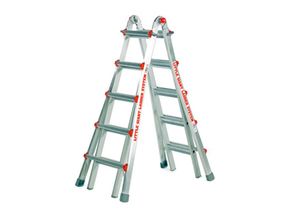 Ladder & Scaffolding Rentals in Fort Gratiot, Marysville MI, Port Huron MI, St. Clair, Algonac